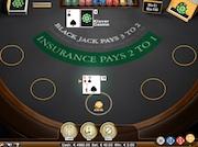 Online Blackjack Classic