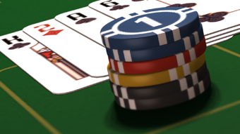 online-blackjack-chips